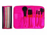 Set Brush